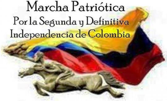 marcha_patriotica15
