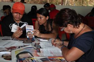 plan-de-gobierno-comuna-gual-y-españa-036-300x200 (1)