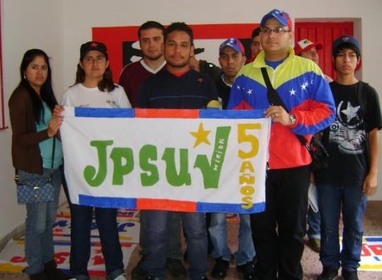 JPSUV2-e1381435162890-540x396