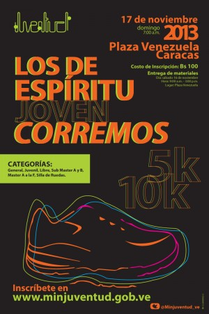 Mailing-Carrera-5k-10k