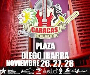 F-Caracas-Rebelde