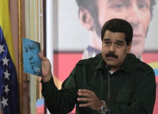 Maduro-Plan-de-la-Patria2-600x435