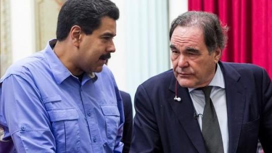Oliver-Stone-Maduro-recuerdo-Chavez_EDIIMA20131212_0027_4
