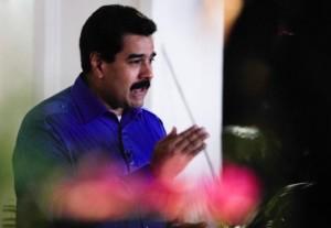 Presidente-Nicolás-Maduro-Moros-e1388067455625-540x373