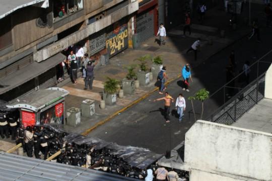 Actos-violentos-en-Caracas-261