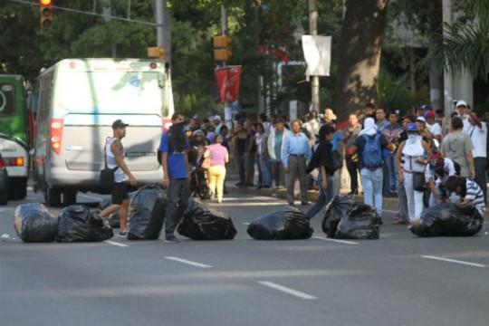 Actos-violentos-en-Caracas-281