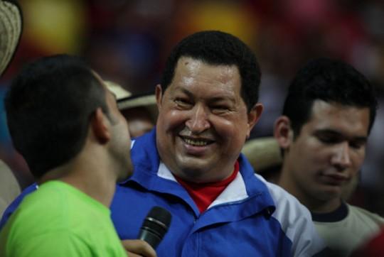 Chávez-540x362