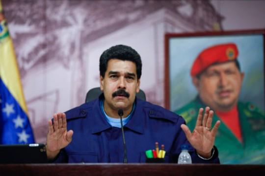Maduro-en-rueda-de-prensa