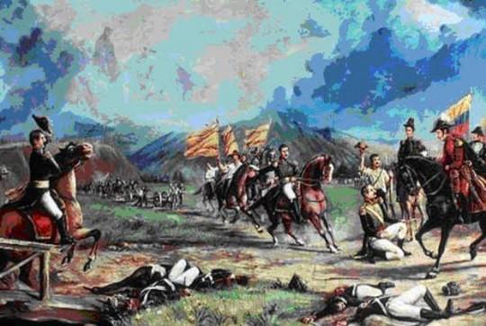 batalla-de-la-victoria-540x362