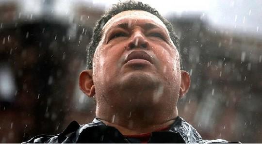 65983chavez-lluvia