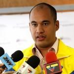 Ministro-para-el-Deporte-Hector-Rodriguez-540x345