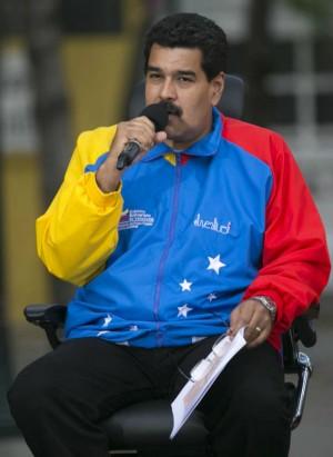 Presidente-Maduro2-300x411