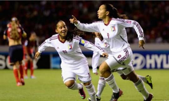 Selección-femenina-Sub-171