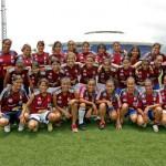 Venezolana-Sub-17-Futbol-Femenino-