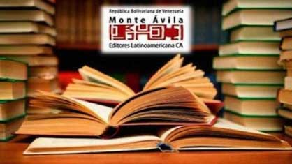 monte_avila