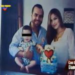 Bebé-venezolano-necesita-visa-de-Estados-Unidos-para-operación-de-corazón