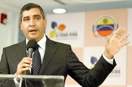 Rodríguez-Torres-vincula-a-Uribe-con-plan-magnicida