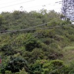 Teleferico-Waraira-Repano_NACIMA20121009_0066_6
