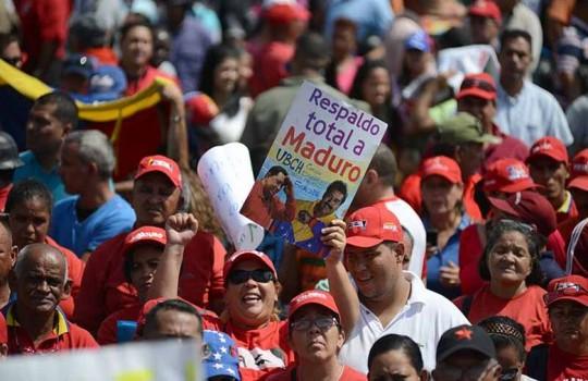 UBCH-Revolucionarias-Nacional-Bolivariana-Cortesia_NACIMA20140219_0223_3