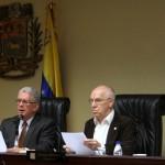 Asamblea-Parlatino-5