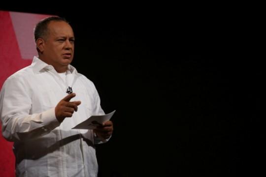 Diosdado-Cabello-PSUVss