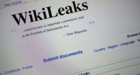 wikileaks111361065962