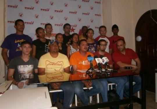 Foto: Archivo / RNV