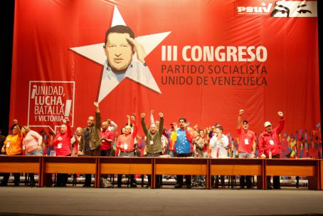 congreso3