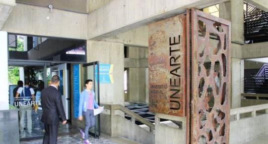 fachada_unearte1385005008