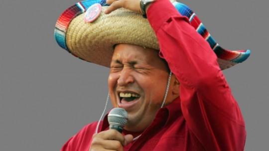 hugo-chavez-cantando-619x348