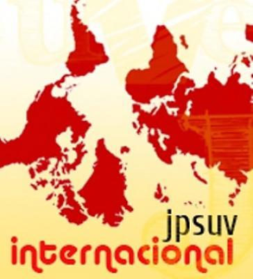 t_comision_de_relaciones_internacionales_jpsuv_628
