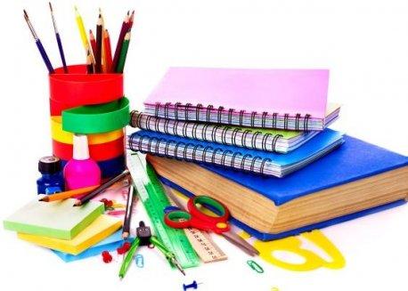 Etiquetar-los-utiles-escolares-de-los-ninos_full_inside_h