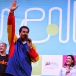 Nicolas-Maduro-AVN_NACIMA20130812_0261_19 (1)