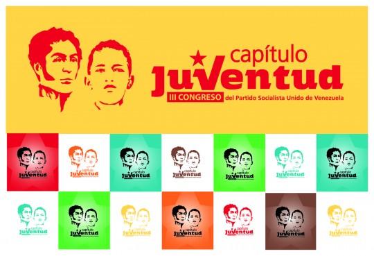Piezas-Capitulo-Juventud-CONGRESO-08-540x369