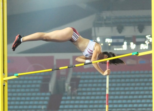 Rosbeilys-gana-medalla-de-plata-2