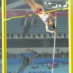 Rosbeilys-gana-medalla-de-plata-3