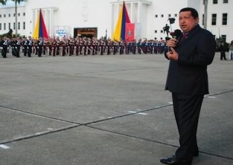 Comandante-Hugo-Chávez-e1409763604952