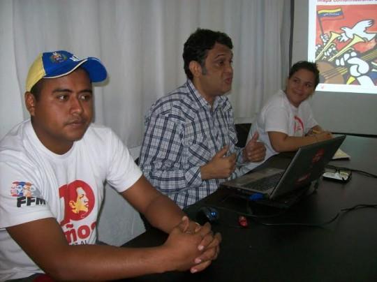 Pedro-Gerardo-Nieves1-540x404