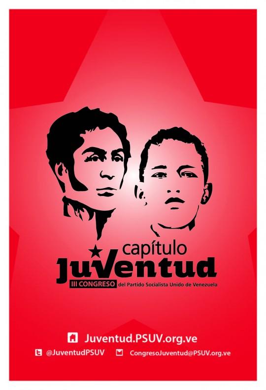 Piezas-Capitulo-Juventud-CONGRESO-02