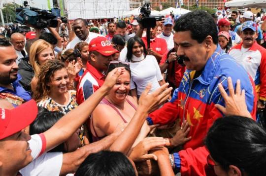 Presidente-Maduro2-540x359