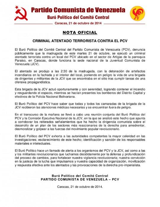 Comunicado-PCV-540x698