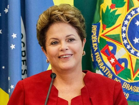 Dilma-Rousseff-e1412601114918-540x407