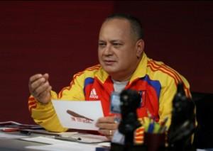 Diosdado-Cabello4-e1414158407618-300x213