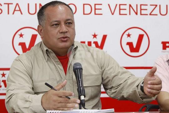 Diosdado-Cabello6-1