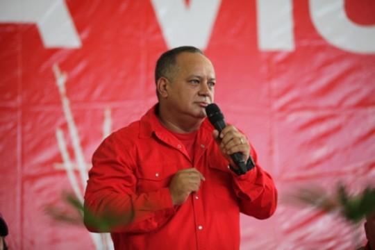 Primer-vicepresidente-del-PSUV-Diosdado-Cabello-540x360