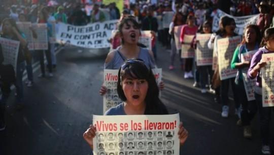2014-11-06t021632z_1595916367_gm1eab60s1602_rtrmadp_3_mexico-violence_x1x.jpg_1718483346