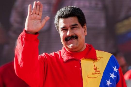 Maduro-625x416