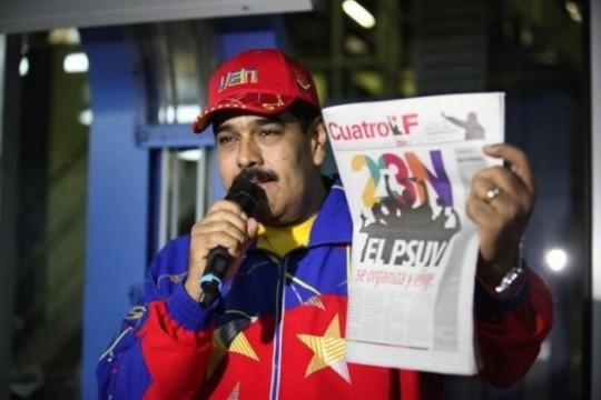Nicolás-Maduro8