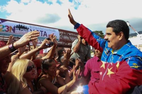 Presidente-Maduro3