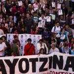 141119211231_estudiantes_desaparecidos_iguala_ayotzinapa_mexico_640x360